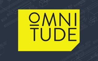 Omnitude проводит ICO и создает «мост» между блокчейн и электронной коммерцией