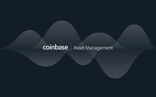 Coinbase обновила свой индексный фонд для привлечения инвесторов