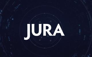 Jura Network ICO — саморегулируемая коммерческая платформа будущего