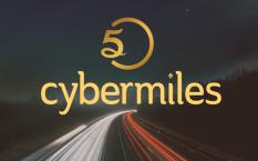 CyberMiles расширяет возможности интернет-рынков с помощью децентрализации