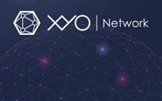 XYO Network – проект первой сети с алгоритмом «доказательство местоположения»