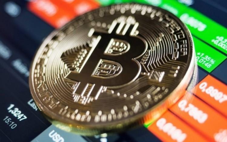 Обзор 7 способов заработка биткоинов с расчетом дохода