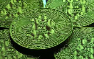 День рождения Bitcoin Cash: что произошло за год с момента запуска