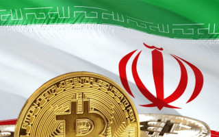 Руководство Ирана решило отменить запрет на майнинг с 22 сентября 2021