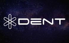Криптовалюта Dent – обмен мобильным трафиком для снижения расходов