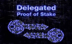 Протокол DPoS – делегированное подтверждение ставки