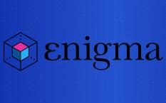 Обзор криптовалюты Enigma и особенностей платформы