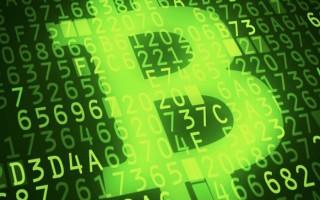 Bitcoin cash станет самостоятельной криптовалютой и продолжит рост в 2018 году