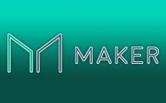 Maker – криптовалюта для привлечения инвестиций