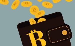 Выбираем удобный способ пополнения кошелька Bitcoin