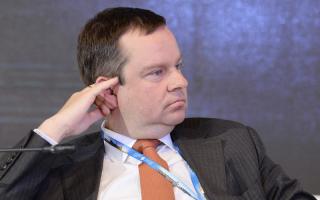 Алексей Моисеев заявил о наказании за оборот «денежных суррогатов»