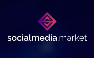 SocialMedia внедряет технологию блокчейн для лидеров мнений и проводит ICO
