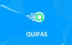 Какие перспективы имеет ICO проекта Quifas