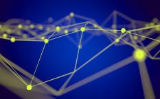 Обзор технологии Sharding и проектов на ее основе