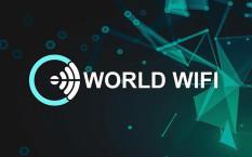 Какие перспективы имеет ICO проект World Wi-Fi