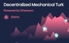Обзор блокчейн проекта Gems и детали проведения ICO