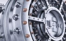 Как обеспечить надежность хранения криптовалют в кошельке