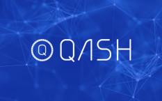 QASH – ликвидность для криптовалютной экономики