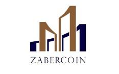 ICO Zabercoin – идея и уникальность обеспеченной криптовалюты