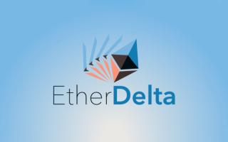 Полиция Китая подозревает EtherDelta в мошенничестве
