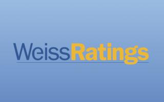 Weiss Ratings опубликовали список 12 самых ненадежных альткоинов