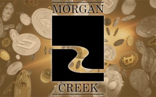 Цифровая валюта приходит на смену традиционной – считают в Morgan Creek