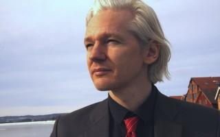 Куда делись биткоины WikiLeaks?