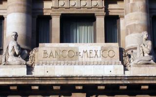 Мексиканский государственный банк представил правила для криптообменников