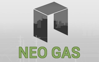 Обзор Gas – дополнительной криптовалюты блокчейна NEO