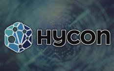 Hycon — цифровой актив на основе быстрого и масштабируемого блокчейна