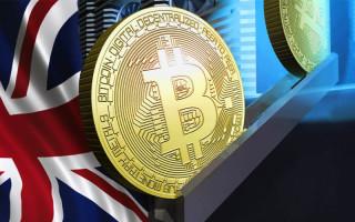 Минфин Великобритании намерен регулировать частные стейблкоины