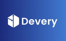 ICO Devery – борьба с контрафактной продукцией на основе блокчейн