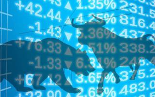 Началась торговля фьючерсами на биткоин на бирже CBOE