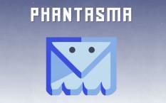 Phantasma — система распределения контента нового поколения