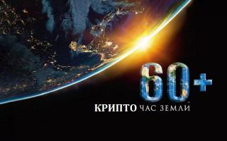 Российские майнеры примут участие в акции «Крипто Час»
