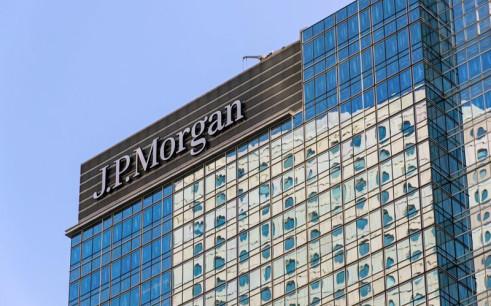 JPMorgan: биткоин имеет хорошие перспективы, но только как спекулятивный инструмент