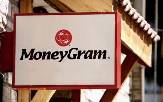Официально: Ripple прекращает сотрудничество с MoneyGram