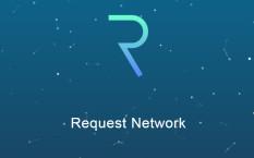 Request Network – децентрализованная платежная платформа