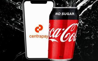 Coca-Cola за биткоин: оплата криптовалютами будет доступна в Австралии и Новой Зеландии