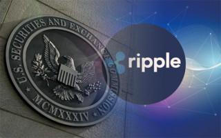 SEC придется раскрыть свои документы перед Ripple: так решил суд