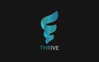 Thrive Labs проводит ICO для привлечения капитала на создание рекламного маркетплейса