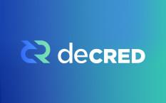 Криптовалюта Decred – открытая платформа с гибридным голосованием