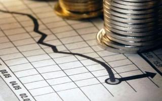Обзор криповалютных фондов и правил инвестирования