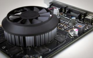 GeForce GTX 750 Ti – обзор видеокарты для майнинга и виды криптовалют