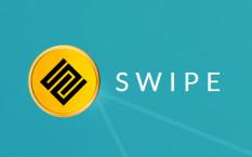 Технология и функционал платформы Swipecrypto (SWIPE ICO)