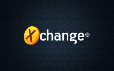 Обзор Xchange – преимущества и функции обменника