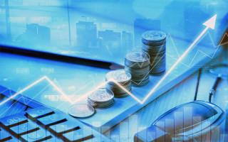 По данным исследования Capgemini 45% пользователей через 2 года будут использовать в расчетах криптовалюты