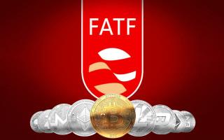 ФАТФ создает единые правила для работы криптовалютных бирж