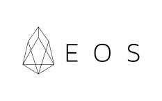 EOS — уникальная блокчейн платформа от BlockOne
