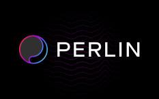 Perlin ICO — распределенная сеть высокой масштабируемости